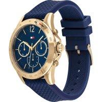 1782198 - zegarek damski - duże 7
