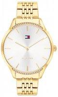 Zegarek damski Tommy Hilfiger  damskie 1782211 - duże 1