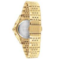 Zegarek damski Tommy Hilfiger  damskie 1782211 - duże 3
