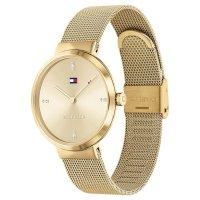 1782217 - zegarek damski - duże 4