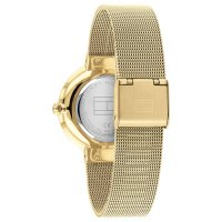 1782217 - zegarek damski - duże 5