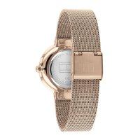 zegarek Tommy Hilfiger 1782218 kwarcowy damski Damskie
