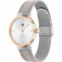 1782221 - zegarek damski - duże 7