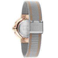 1782221 - zegarek damski - duże 8