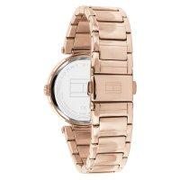 1782237 - zegarek damski - duże 5