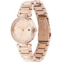 1782237 - zegarek damski - duże 4