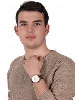 zegarek Tommy Hilfiger 1791208 kwarcowy męski Męskie