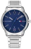 Zegarek męski Tommy Hilfiger  męskie 1791620 - duże 1