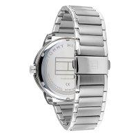 Zegarek męski Tommy Hilfiger  męskie 1791620 - duże 3