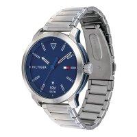Zegarek męski Tommy Hilfiger  męskie 1791620 - duże 2