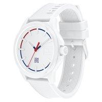 1791623 - zegarek męski - duże 4