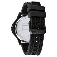 1791624 - zegarek męski - duże 7