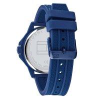 1791625 - zegarek męski - duże 5