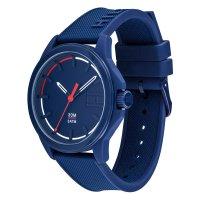 1791625 - zegarek męski - duże 4