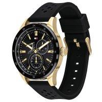 1791636 - zegarek męski - duże 4