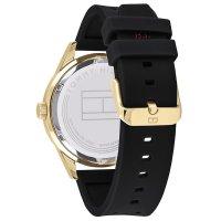 1791636 - zegarek męski - duże 5