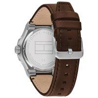 zegarek Tommy Hilfiger 1791645 kwarcowy męski Męskie