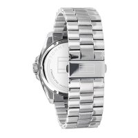 1791684 - zegarek męski - duże 8