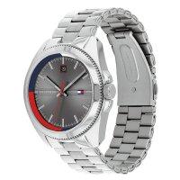 1791684 - zegarek męski - duże 7