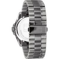 1791687 - zegarek męski - duże 8