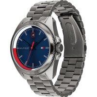 1791687 - zegarek męski - duże 7