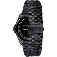 Zegarek męski Tommy Hilfiger męskie 1791714 - duże 8