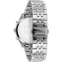 zegarek Tommy Hilfiger 1791737 kwarcowy męski Męskie