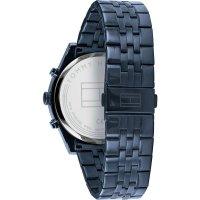 zegarek Tommy Hilfiger 1791739 kwarcowy męski Męskie
