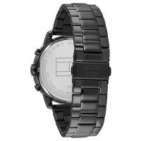 zegarek Tommy Hilfiger 1791795 męski z chronograf Męskie