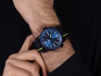 zegarek Traser TS-107719 automatyczny P68 Pathfinder