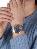 zegarek Traser TS-108203 srebrny P59 Classic