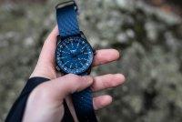 zegarek Traser TS-109034 kwarcowy P68 Pathfinder