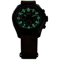 TS-109047 - zegarek męski - duże 4