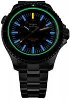Traser TS-109370 zegarek męski P67 SuperSub