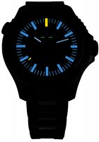 Traser TS-109370 męski zegarek P67 SuperSub bransoleta