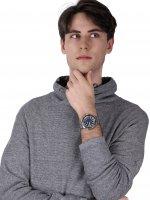 zegarek Traser TS-109370 kwarcowy P67 SuperSub