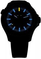 Traser TS-109371 P67 SuperSub T100 Blue zegarek sportowy P67 SuperSub