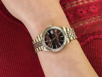 Timex TW2T87100 Waterbury zegarek klasyczny Waterbury