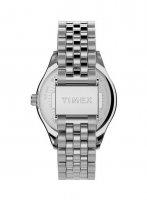 zegarek Timex TW2T87200 Waterbury Waterbury mineralne