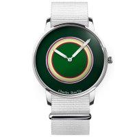 ABLSA.N.B - zegarek męski - duże 4