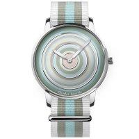 BALSA.N.B - zegarek męski - duże 7