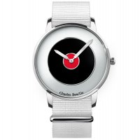 IPLSA.N.B - zegarek męski - duże 8