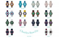 IPLSA.N.B - zegarek męski - duże 14