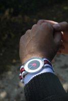 IPLSA.N.B - zegarek męski - duże 10