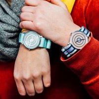 BALSA.N.B - zegarek męski - duże 13