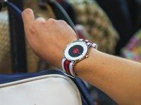 IPLSA.N.B - zegarek męski - duże 11