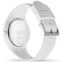 ICE.001227 - zegarek damski - duże 6
