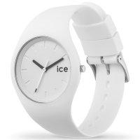 ICE.001227 - zegarek damski - duże 4