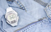TW5K89400 - zegarek damski - duże 9
