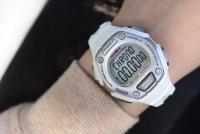 TW5K89400 - zegarek damski - duże 8